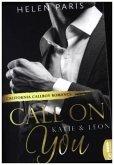 Call on You - Katie & Leon
