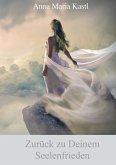 Zurück zu Deinem Seelenfrieden (eBook, ePUB)
