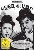 Laurel & Hardy-Das Original Vol.3