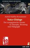 Natur-Dialoge (eBook, ePUB)