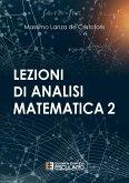 Lezioni di Analisi Matematica 2 (eBook, PDF)