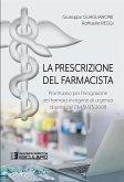 La prescrizione del farmacista (eBook, PDF)