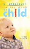 In the Mind of a Child (eBook, ePUB)