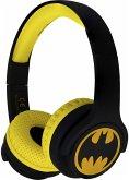 OTL Batman Junior BLUETOOTH