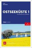 Törnführer Ostseeküste 1 (eBook, ePUB)