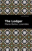 The Lodger (eBook, ePUB)