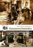 Hammerschmieden