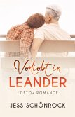 Verliebt in Leander (eBook, ePUB)