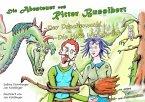 Die Abenteuer von Ritter Bussibert (eBook, ePUB)