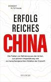 Erfolgreiches China (eBook, ePUB)
