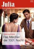 Das Märchen der 1001. Nacht (eBook, ePUB)