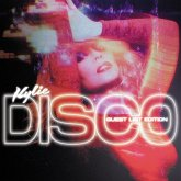 Disco:Guest List Edition (Deluxe Limited)