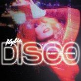 Disco:Guest List Edition