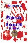 17. Murat (eBook, ePUB)