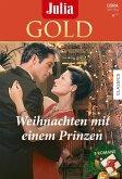 Julia Gold Band 101 (eBook, ePUB)