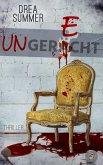 Ungerecht (eBook, ePUB)