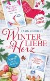 Winterliebe mit Herz (eBook, ePUB)