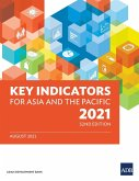 Key Indicators for Asia and the Pacific 2021