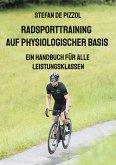 Radsporttraining auf physiologischer Basis (eBook, PDF)