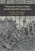 Nineteenth-Century Opera and the Scientific Imagination (eBook, ePUB)