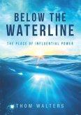 Below the Waterline (eBook, ePUB)