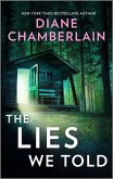 The Lies We Told (eBook, ePUB)