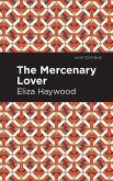 The Mercenary Lover