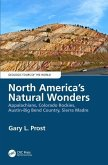 North America's Natural Wonders: Appalachians, Colorado Rockies, Austin-Big Bend Country, Sierra Madre