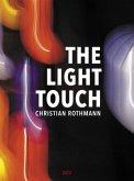 Christian Rothmann