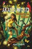 Akasia Wood - Wächterin des Waldes