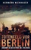 Totenfeld vor Berlin