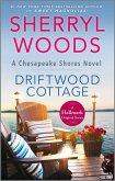 Driftwood Cottage (eBook, ePUB)