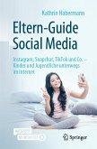 Eltern-Guide Social Media (eBook, PDF)