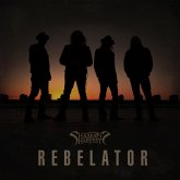Rebelator