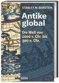 Antike global