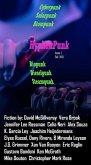 HyphenPunk Fall 2021 (HyphenPunk Magazine, #1) (eBook, ePUB)