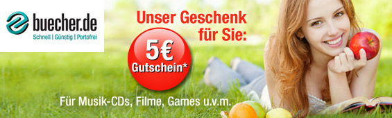 http://bilder.buecher.de/redaktion/cmsheader/565x170_NL_5eur.jpg