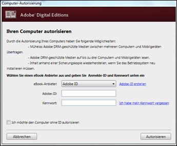 ebook_adobeid_authorize_02.jpg