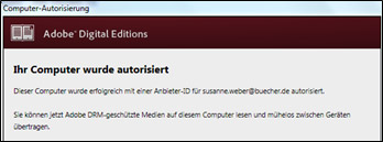 ebook_adobeid_authorize_03.jpg