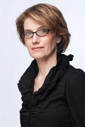 Heidi Rehn