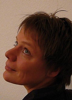 Friederike Schmöe
