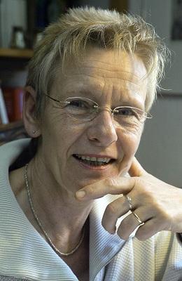 Birgit Lautenbach