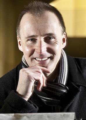 Jan Beinßen