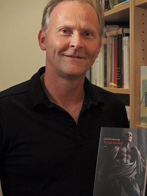Gerd Koslowski
