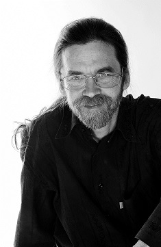 Wolfgang Hohlbein