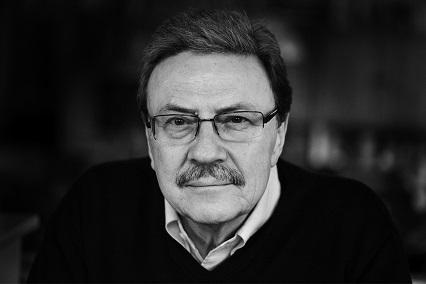 Klaus Kordon