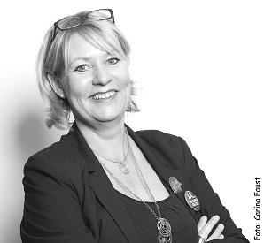 Christiane Franke