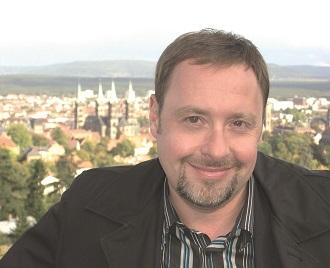 Thomas Kastura