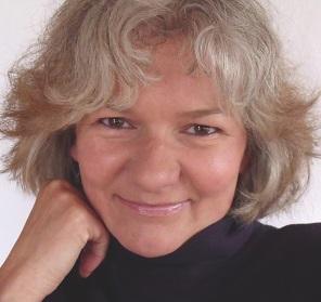 Dagmar Hoßfeld