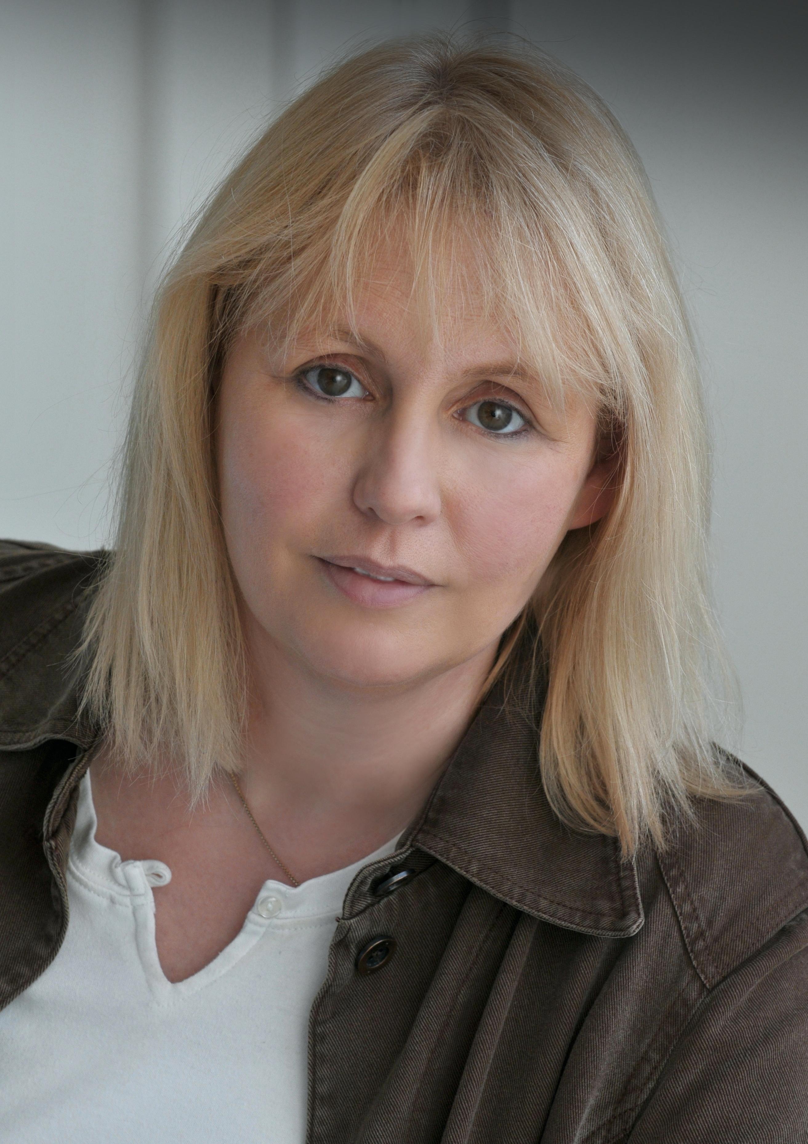 Sabine Städing